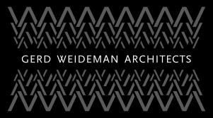 Gerd-Weideman-logo-b